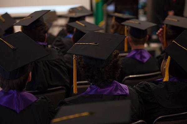 2020-2021 Academic Year Scholars List