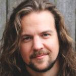 Ian Rich Communication Comunicator | AIE Seattle