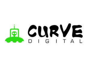 Curve Studio | AIE Graduate Destinations