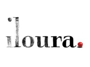 Iloura | AIE Graduate Destinations