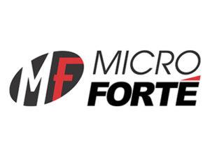 Micro Forte | AIE Graduate Destinations