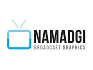 Namadgi Systems | AIE Graduate Destinations