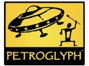 Petroglyph Games | AIE Graduate Destinations