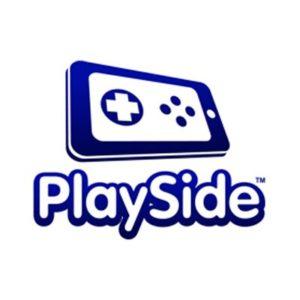 Playside Studios | AIE Graduate Destinations