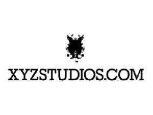 XYZ Studios | AIE Graduate Destinations