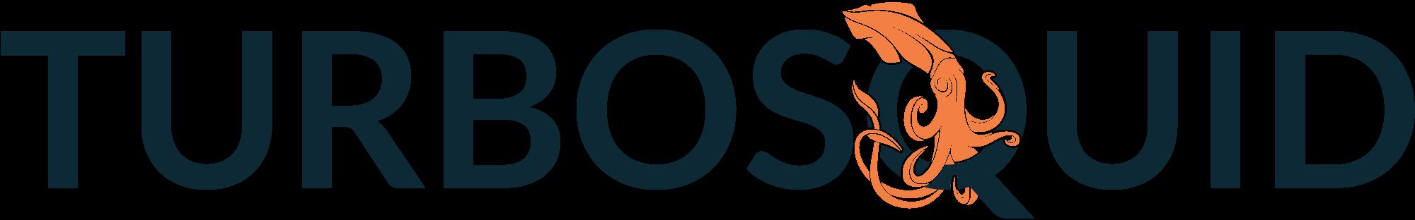 Turbosquid Logo | AIE