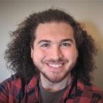 Sean Adams | Game Art & Animation Teacher | AIE
